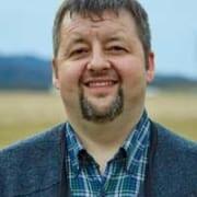 Peter Gaschinger