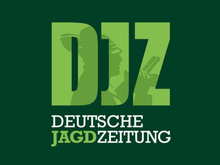 Deutsche Jagdzeitung TV