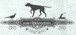Zwinger vom Höhlenstein