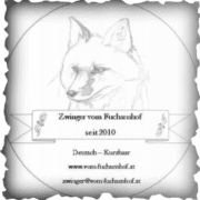 Zwinger vom Fuchsenhof